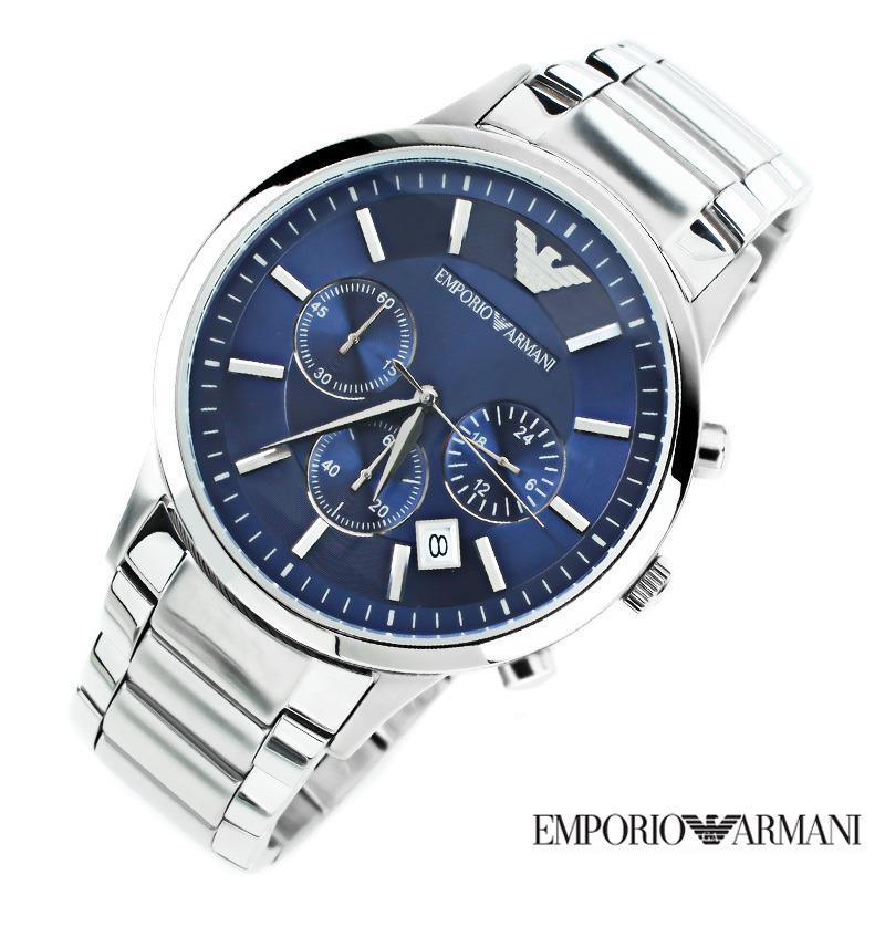 [알마니] EMPORIO ARMANI(알마니) Watch (상품코드 : 7584)
